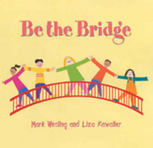 be-the-bridge-cd